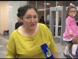 Репортаж о Легендарном Цирке Юрия Никулина в Иваново