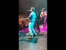Vicki's livestream 22 09 18