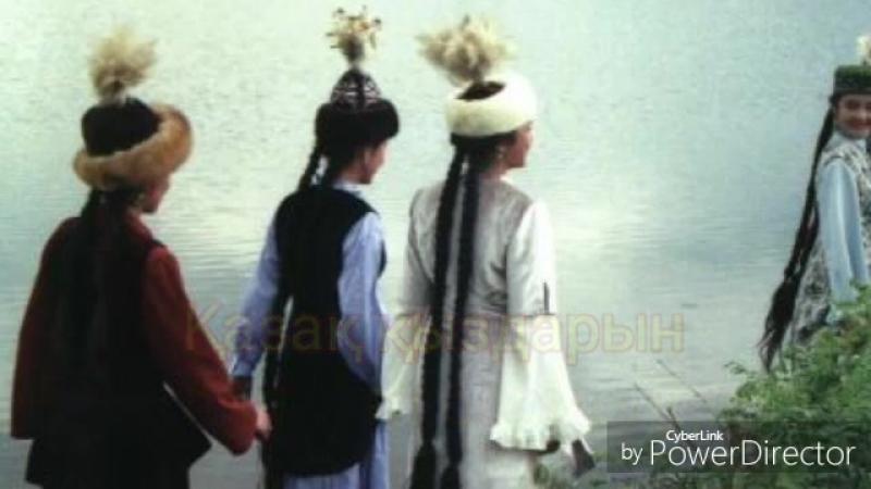 Қазақ қыздарды қытайлықтар ап кетип жатр