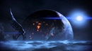 Mass Effect 3 The View of Palaven extended