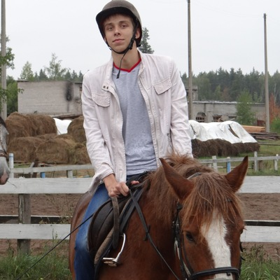 Александр Сушенцов, 1 января , Рязань, id33001103
