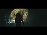 Rachel Platten - Fight Song (Official Video) - YouTube