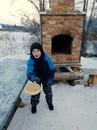 Екатерина Кропотина фото #33