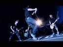 【MV】 Know Your Enemy - ANOTHER STORY OF THE OTHER SIDE