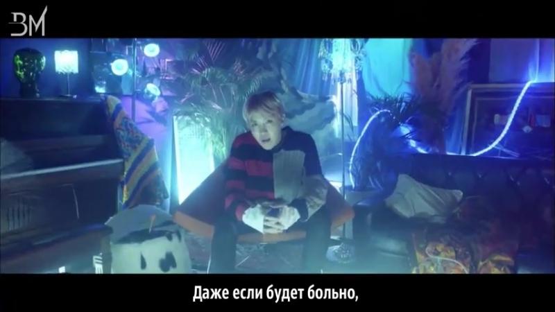 [v-s.mobi][RUS SUB] BTS - Blood Sweat Tears (JAPANESE VERSION).mp4