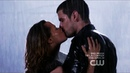 Nathan and Haley Lights Down Low