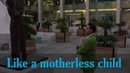 Twin Peaks Like a motherless child (Dougie Jones tribute)