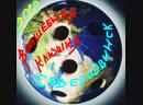 БУЛЛИТЫ - Волшебная клюшка18! ФлорболПрямойЭфир от ФС2018. и это БУЛЛИТЫ АРМАТА VS. ЮНИКС