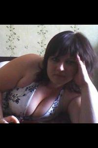 Юлия Курулюк, 11 июля , Харьков, id31826788