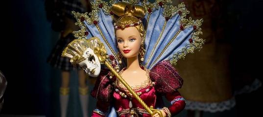 f7ee23031f41 Выставки коллекционных кукол Алёшиной Наталии   ВКонтакте