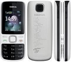 В сборку включены : 44 продакт-кода из прошивки 10.10_v13 для Nokia 2690 RM-635.  В прошивке присутствуют девять...
