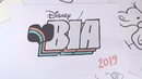 Bia | La nueva serie de Disney Channel