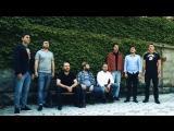 I will - Radiohead (cover) - Church Choir Tao - მგალობელთა გუნდი ტაო