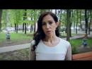 Авилкина намекает, что её мог подставить её собственный муж.