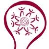 Международный научный форум Молодежь и наука XXI