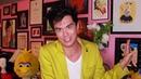 Manila Luzon's Fineapple Couture (episode 1)