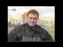 Рома Зенцов на капище в Купчено