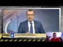Блокировка Telegram ЖЕЛЕЗНЫЙ ЗАНАВЕС и новые сказки от МЕДВЕДЕВА