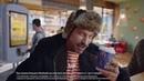 Реклама Макдоналдс с Нагиевым