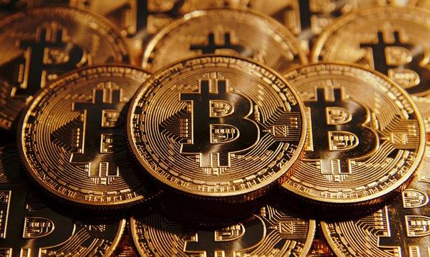 В 2011 году я мог купить 250 биткоинов которые сейчас стоят 82.511.000