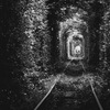 Seductive Silence (atmospheric death doom metal)