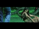 Channa Ve Channa [Full Song] Raqeeb- Rival In