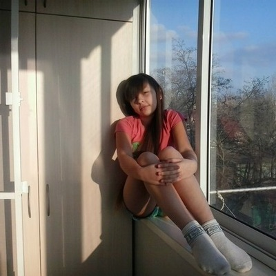 Анна Белая, 23 октября 1999, Никополь, id159265545
