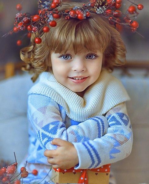 ... - Ирина Петрова http://vk.com/stylist_irina_petrova