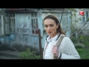 Сериал Пелена 2018 1-2-3-4-5-6-7-8-9-10 серия. Мелодрама vk/KinoFan
