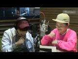 SHORT VIDEO 170426 Jonghyun do his original ver for