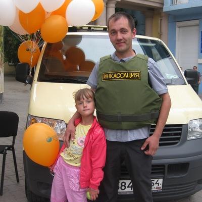 Алексей Шепетко, 21 июня , Новосибирск, id25056234