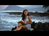 «Перл Харбор» (2001): Трейлер