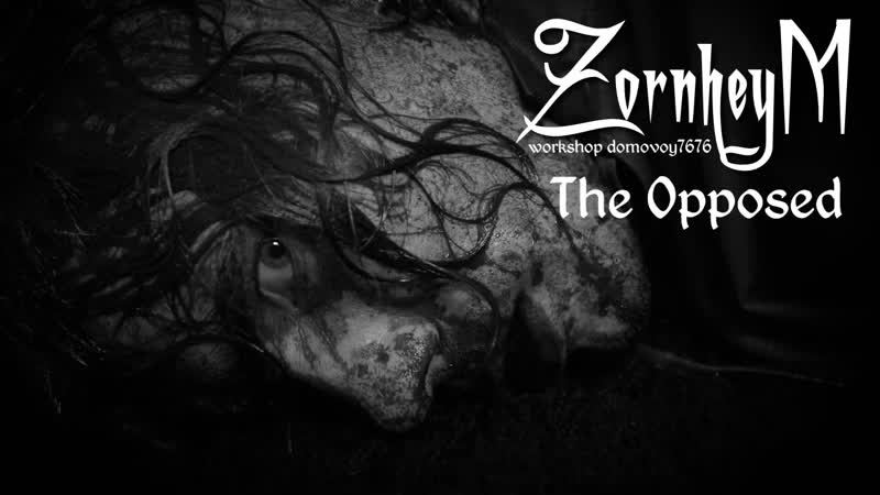 Zornheym The Opposed Official Music Video