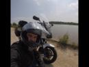 Поездка в Казимеж Дольны и в Варку