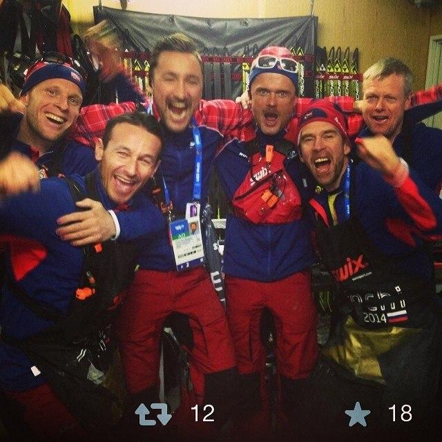 Биатлон. Предолимпийские недели в Сочи. - Страница 5 G7uVHaILMeY