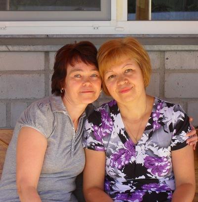 Елена Бунгова, 22 мая , Петрозаводск, id48555944