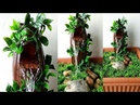 How to make wonderful fountain very easy
