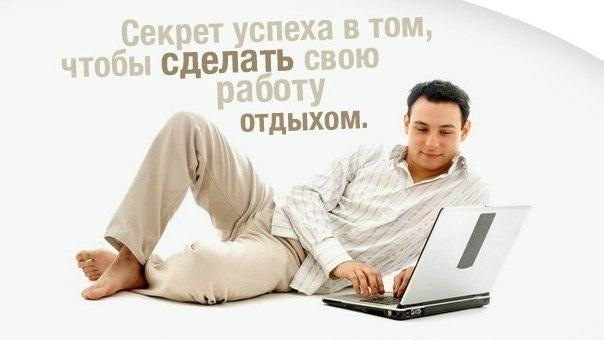 https://pp.vk.me/c406919/v406919723/a63c/-wxdRX1jzZ4.jpg