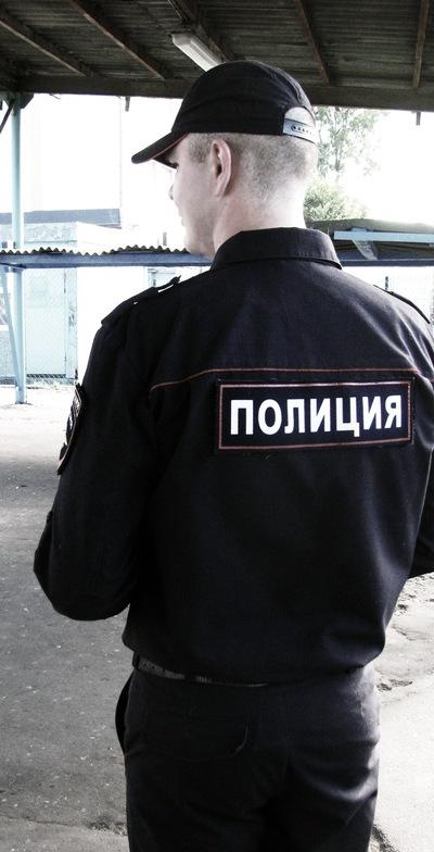 Александр Киричук, 13 декабря , Лотошино, id11100076