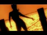 #Heath #Hunter the #Pleasure #Company - Revolution in Paradise (Original Video High Quality)