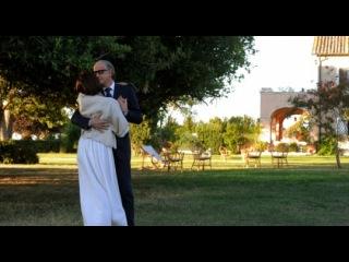 Великая красота (La grande bellezza) 2013 Трагикомедия Италия, Франция бюджет €9 200 000 : Трейлер (русский язык)