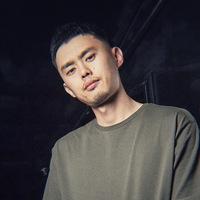 Александр Ли   Москва