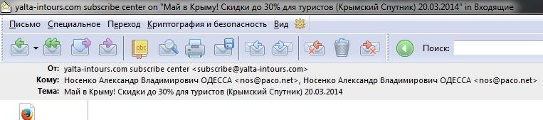 IoyA2IkS3mA.jpg