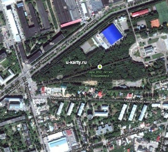 Грузоперевозки газель из москвы в нижегородскую область