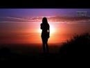 Kamron Schrader Skua - Plateau (Original Mix)