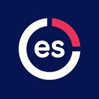 Логотип Elonsoft