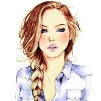 Мультяшные картинки))))