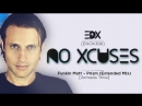 EDX - No Xcuses Episode 398