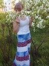 Фото Алены Филипенко №11