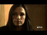 Хемлок Гроув / Hemlock Grove (2 сезон) - Трейлер [HD]